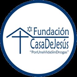 Fundación Casa De Jesús